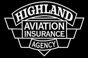 Highland Aviation Insurance Agency